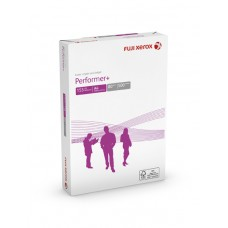 Xerox Performer A4 Printer Paper 80 GSM Ream (500 Sheets)