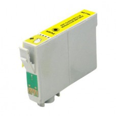 Epson Compatible 502xl Yellow Ink Cartridge