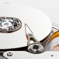 HDD & Data Recovery
